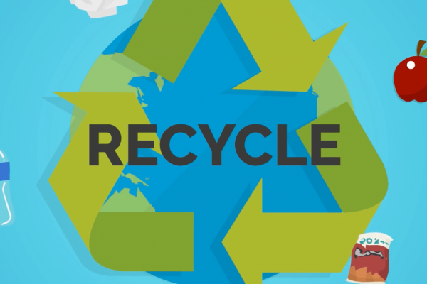 doing-better_elearning_demo-recycle